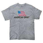 Inspirational Womens Tees Shirts Ladies Tshirts You Are My Sunshine Romantic Couple Gift