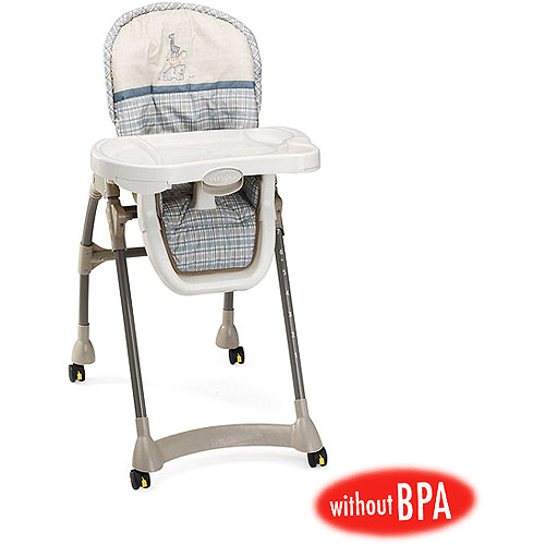 evenflo expressions highchair 3 s comp walmart