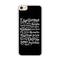 White iPod Touch 6 Case