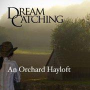 DreamCatching - Hayloft - Audiobook