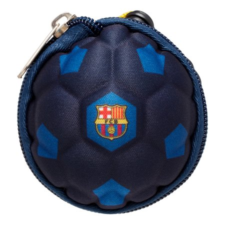 Barcelona Stool (Barcelona Soccer Ball Pencil)