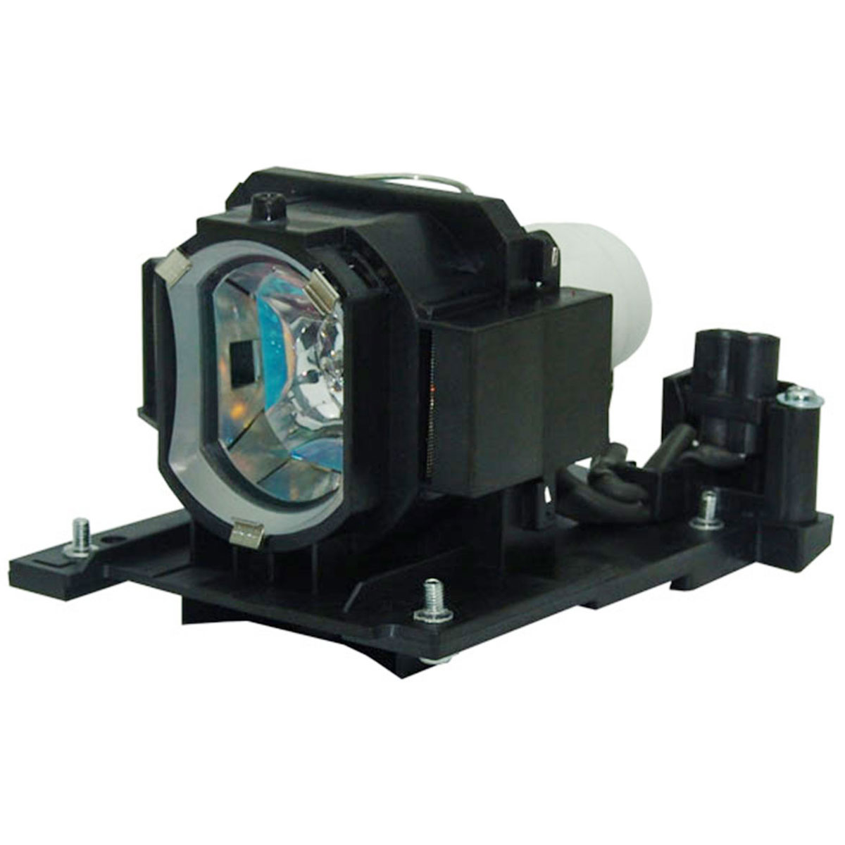 Lutema Economy for Dukane ImagePro 8922H Projector Lamp (Bulb Only) - image 5 de 5