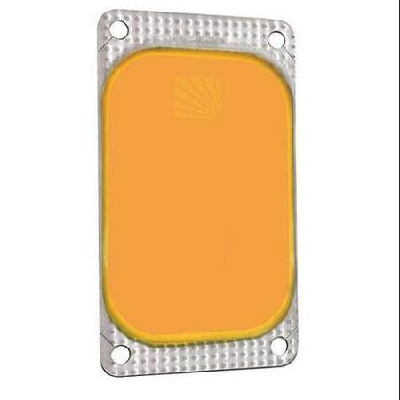Cyalume Technologies 9 27651 Visible Pad Marking Emitter  Orange