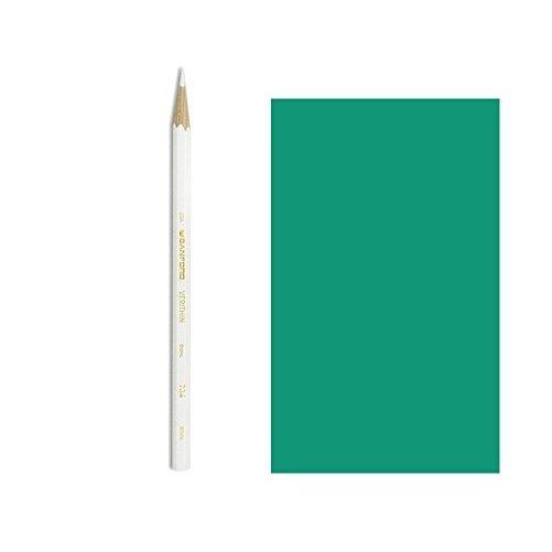 Prismacolor Verithin Pencil (Set of 12)