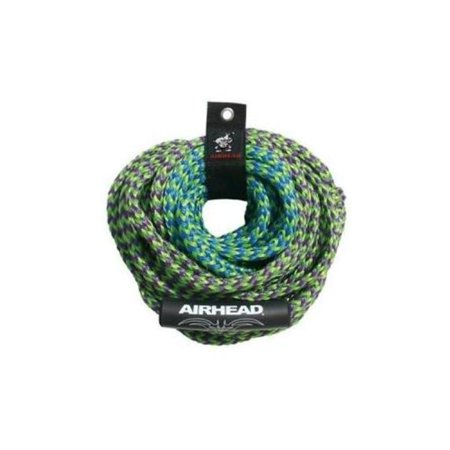 Airhead AHTR-42 2 Section Tow Rope for Inflatables