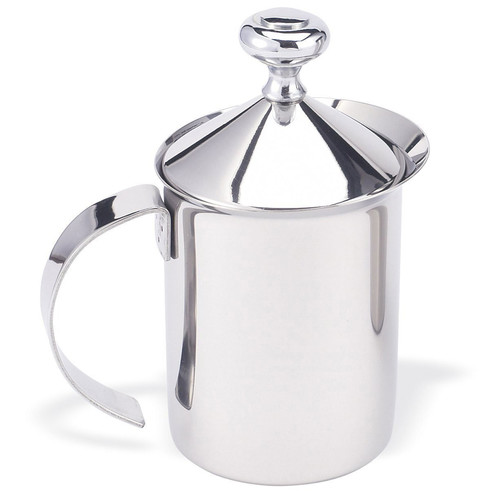 Cuisinox 27 Oz Cappuccino Frother