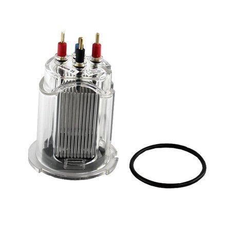 New Zodiac Jandy R0511400 Replacement Electrode APURE Ei 35 AquaPure Ei OEM Part
