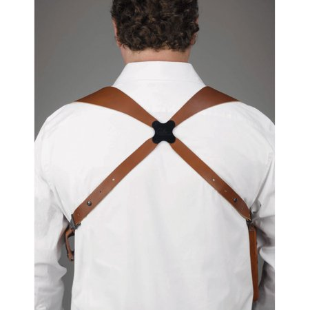 GALCO INTERNATIONAL MCH SPIDER HARNESS FOR SYSTEM TAN