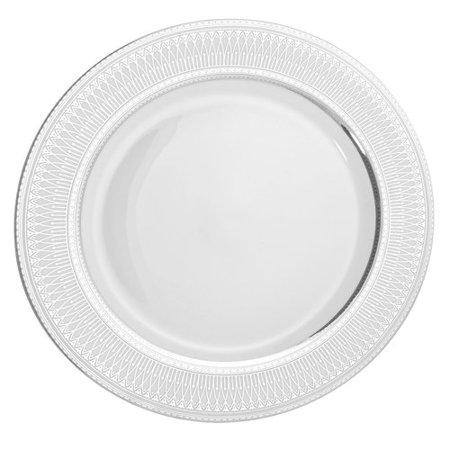 - Astoria Grand Montage 7.5'' Salad / Dessert Plate (Set of 6)
