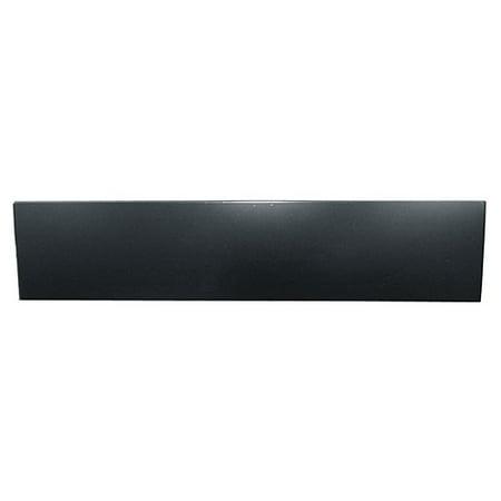 Auto Metal Direct 516-4060 60-66 CV/GMC PU Lower Door Skin Patch LH/RH