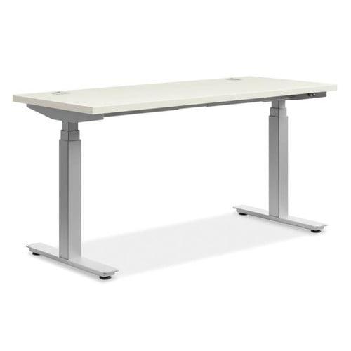 HON Standing Desk Walmartcom