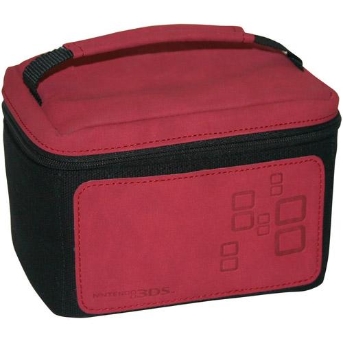 Traveler Bag NOV257500N03/04/1 Portable Gaming Console Case