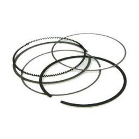 2003-2007 Suzuki RM65 44.96 CC Namura Piston Ring Set 44.96mm