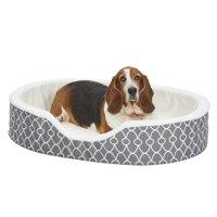 MidWest Orthopedic Nesting Dog Bed with Teflon