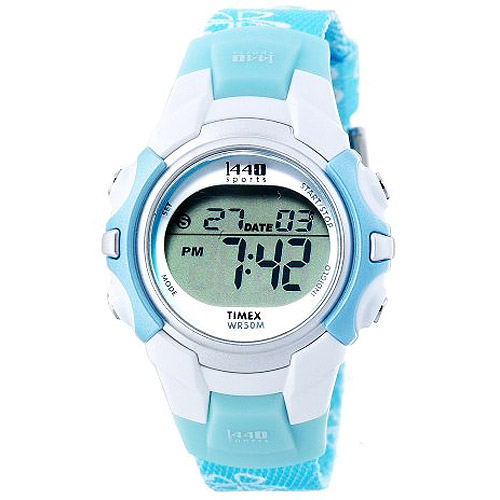 Timex Ladies 1440 Sport Watch