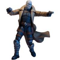 DC Comics Batman Arkham City Series 2 Hush Action Figure