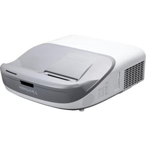 ViewSonic PX800HD DLP projector - by ViewSonic
