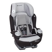 Product Image Baby Trend Elite Convertible Car Seat