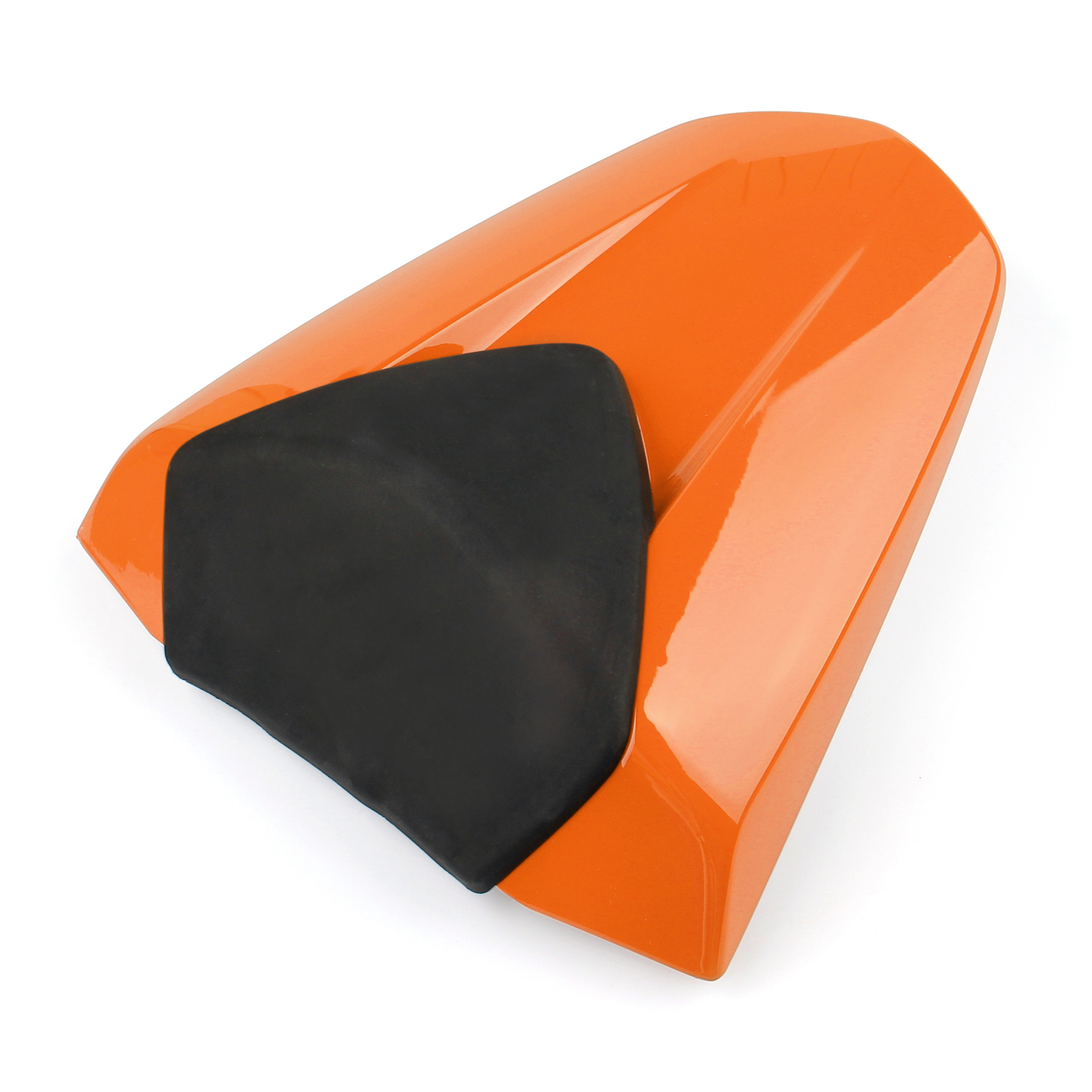 Areyourshop Rear Seat Cover cowl For Honda CBR500R CBR 500R 2013-2015 Red