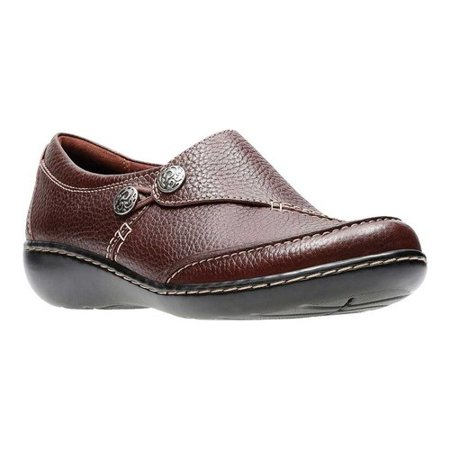 Women's Clarks Ashland Lane Clarks Wide Shoes