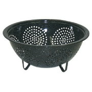 "COLUMBIAN HOME PRODUCTS 0713-6 9"" Colander"