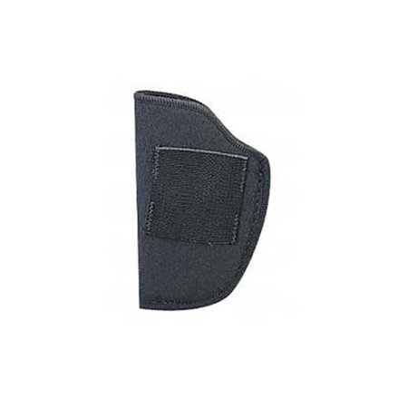 Pant Holster (GunMate Inside the Pant Ambidextrous Holster)