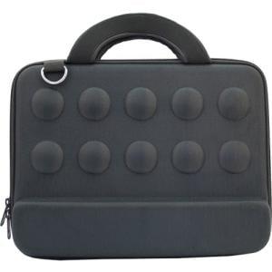 "ColeMax Carrying Case for 11"" Chromebook - Ethylene Vinyl Acetate (EVA)"