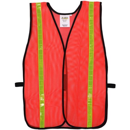 Cordova Mesh Safety Vest with 1