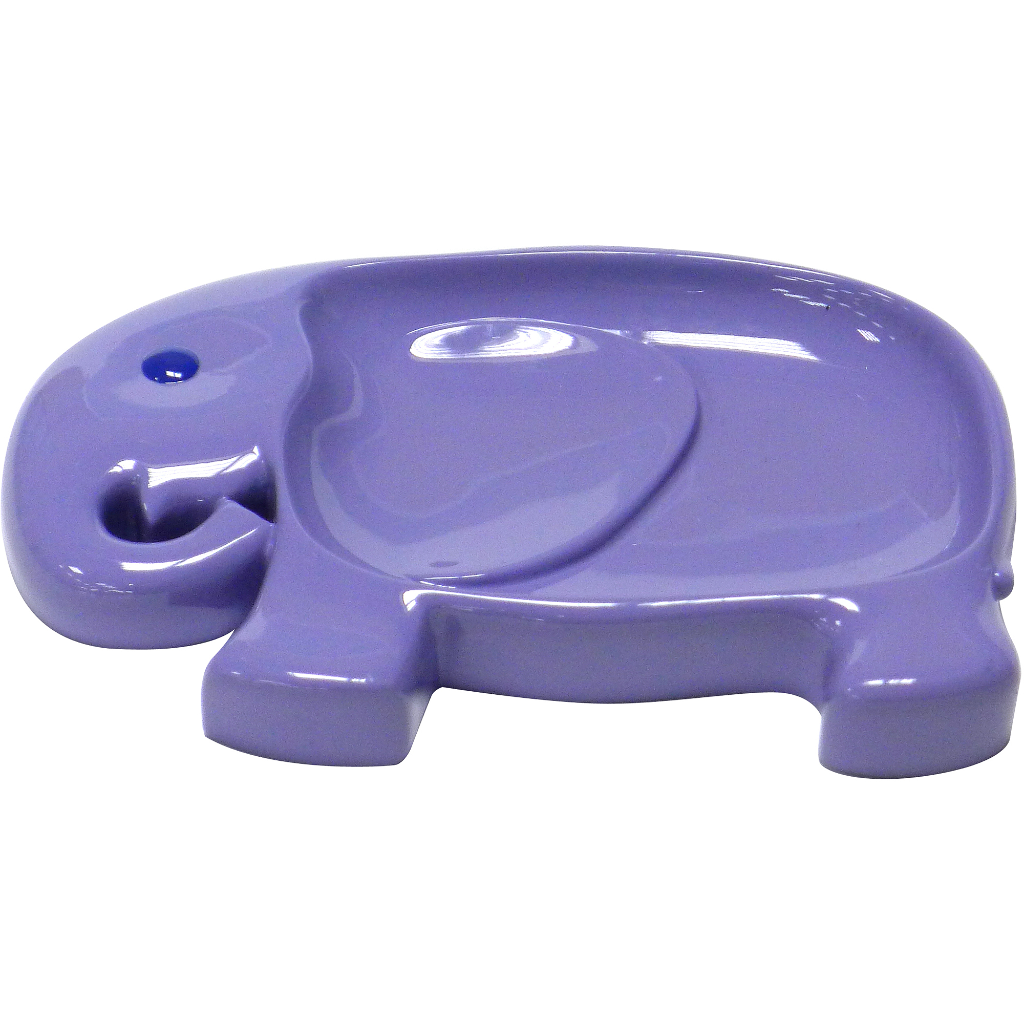 Hippo Bath Collection by Allure Home Creation, items sold separately