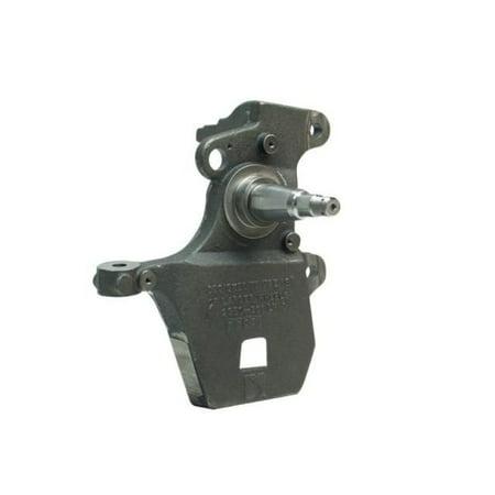Belltech DROP SPINDLE SET 97-03 F-150 EXP NAV 2WD