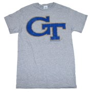 Georgia Tech GT Logo T-shirt
