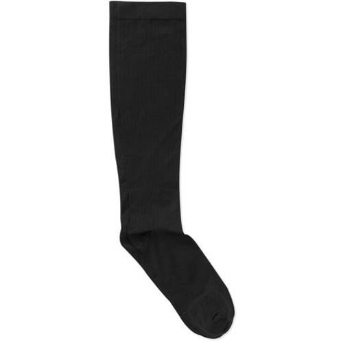 Dr. Scholl's Men's Compression Socks 1 Pack