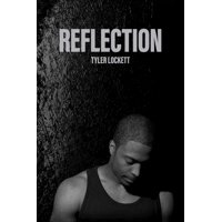 Reflection (Paperback)