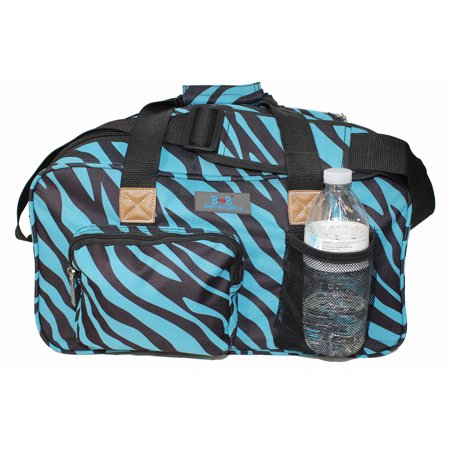 Aa American Airlines (BoardingBlue Soft Eco Personal Item 17 Under Seat Duffel for Delta Alaska Virgin America Airlines )