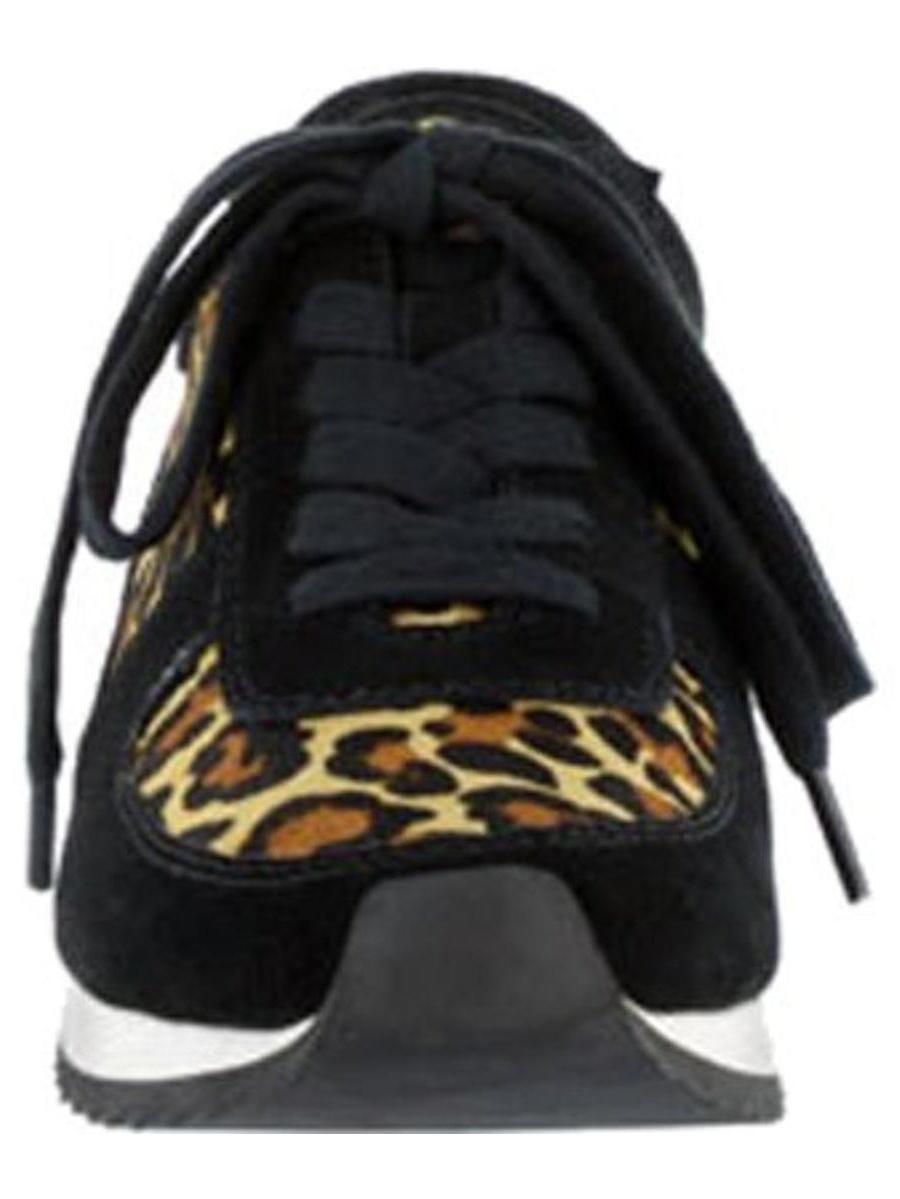 Bella Vita Womens Emilie Fashion Sneaker