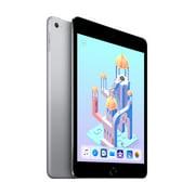 Apple iPad mini 4 Wi-Fi 128GB Space Gray