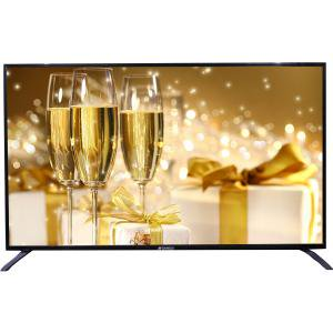 Ultra High Definition Digital 65-in Television AccuD-LED LCD Series 3840 x 2160