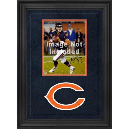 Chicago Bears Deluxe 8