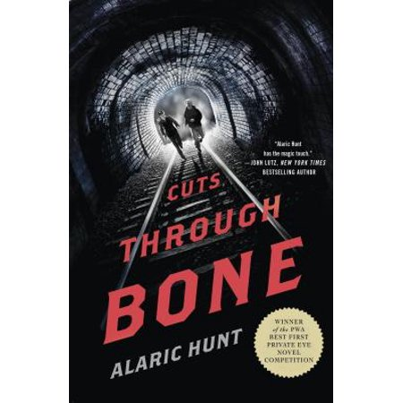 Cuts Through Bone - eBook (A Broken Bone Heals Through The Process Of)