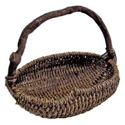 cheungs rope crazy basket