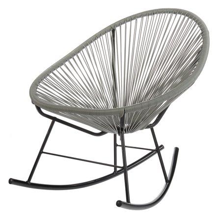 Acapulco Rocking Chair ()