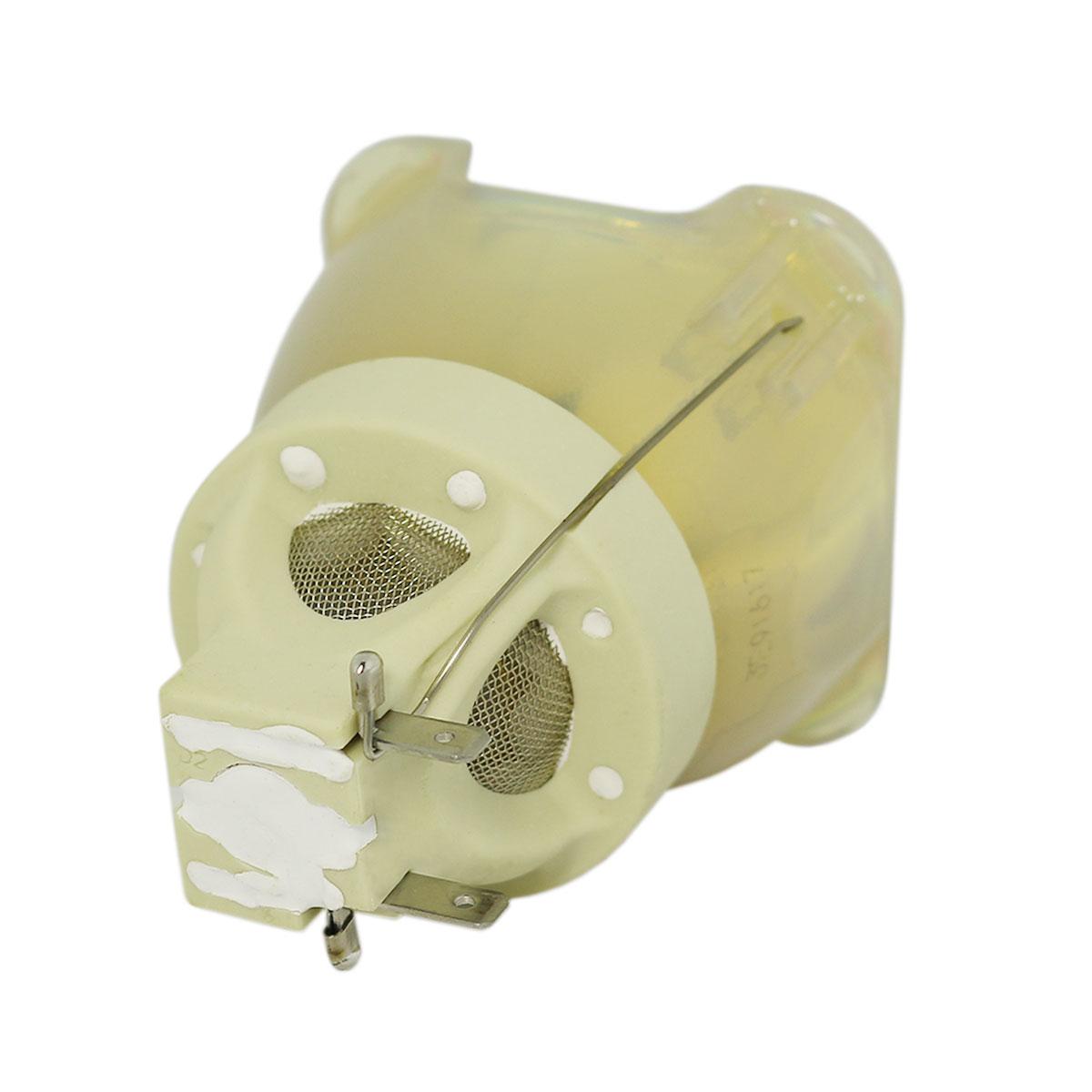 Lutema Platinum lampe pour Optoma WU630 Projecteur (ampoule Philips originale) - image 3 de 5