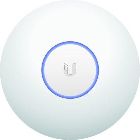 Ubiquiti Uap Pro 3 Unifi Access Point Enterprise Wifi System  Pack Of 3
