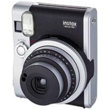 Fuji Instax Mini 90 Neo Classic Camera