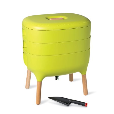 Worm Farm Composter