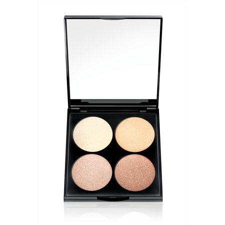 Revlon photoready highlighting palette, sunlit dream, .35 oz