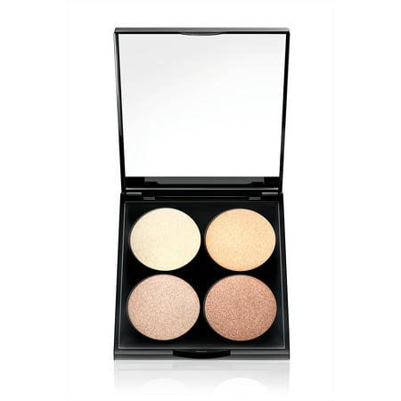 Revlon photoready highlighting palette, sunlit dream, .35 oz