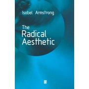 Radical Aesthetic (Paperback)