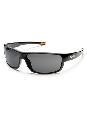 71ba6390e6 Product Image Suncloud Voucher Sunglasses Polarized UV Stylish Eyewear  Lightweight