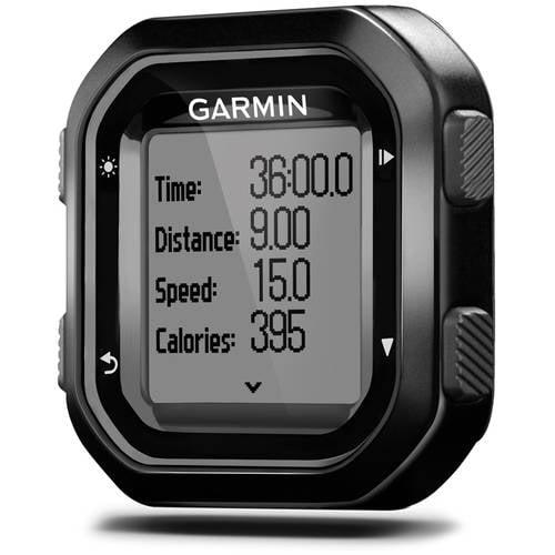 Garmin Edge 20 Cycling GPS